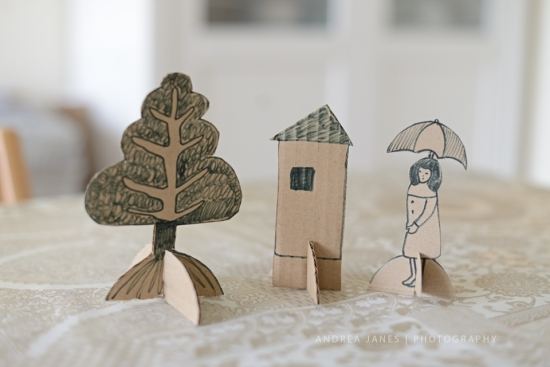 Cardboard-city-1-copy