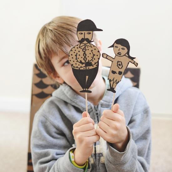 marionette-_04