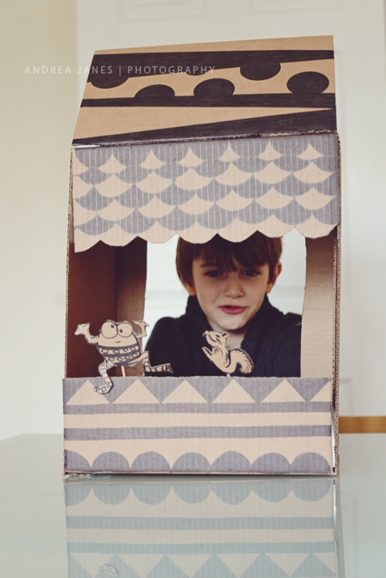 marionette-_15-copy