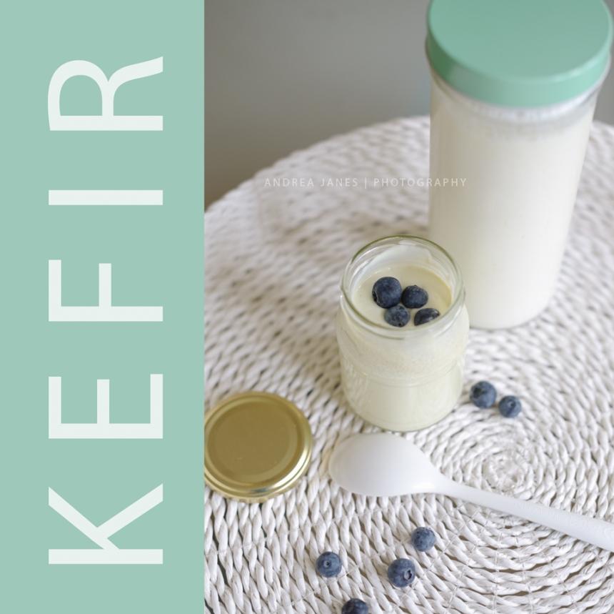 Kefir-copy