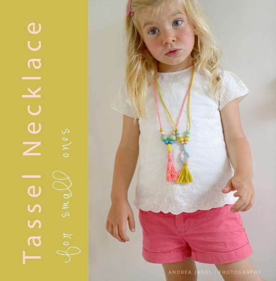 Lorena_tassel-collar-copy