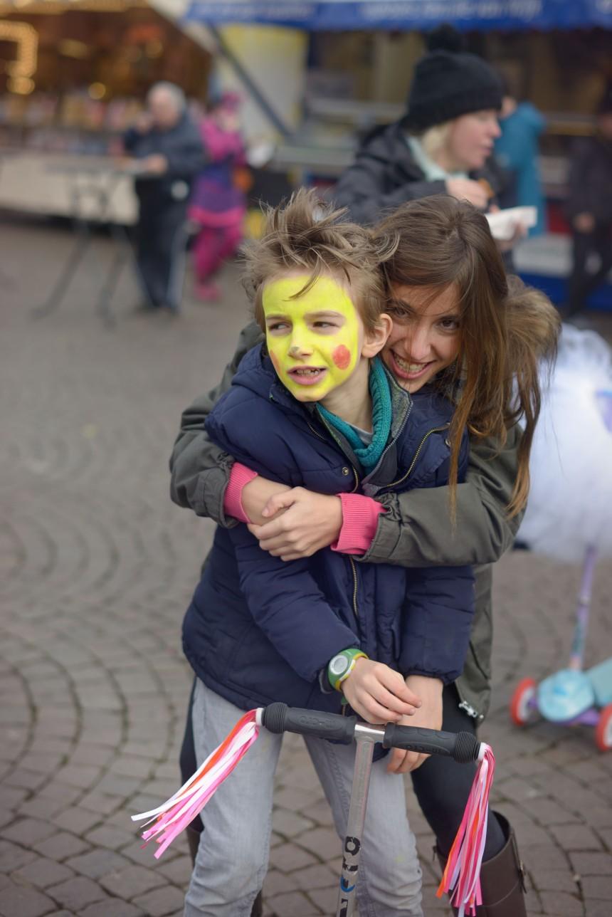 carnaval_maastricht_05