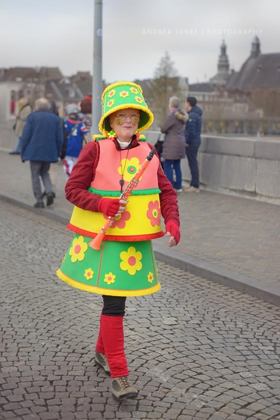 carnaval_maastricht_10-copy
