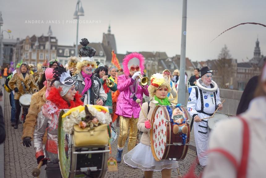 carnaval_maastricht_11-copy