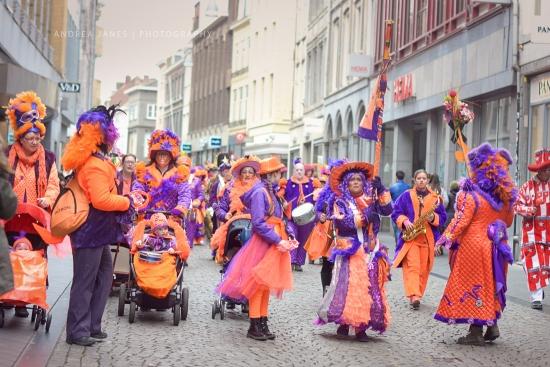 carnaval_maastricht_13-copy