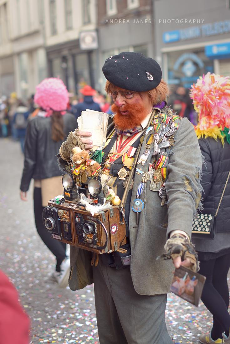 carnaval_maastricht_14-copy