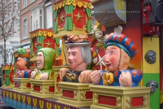 carnaval_maastricht_17-copy