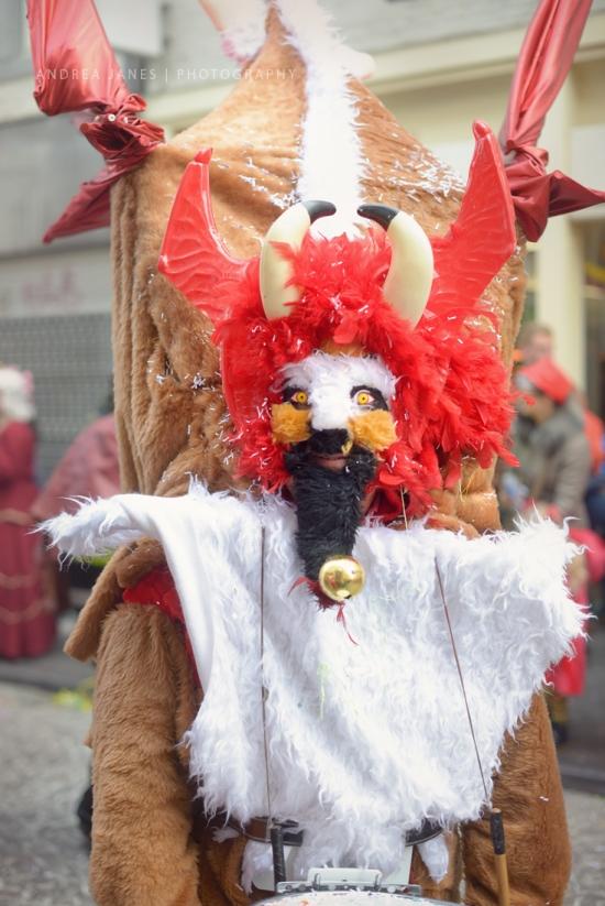 carnaval_maastricht_18-copy