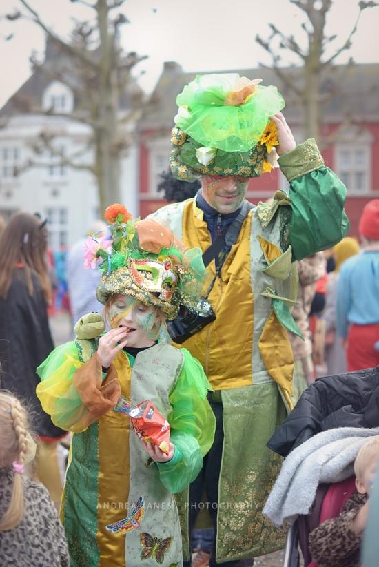 carnaval_maastricht_20-copy
