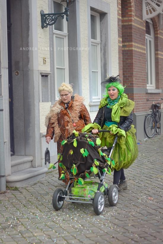 carnaval_maastricht_25-copy