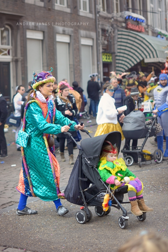 carnaval_maastricht_26-copy