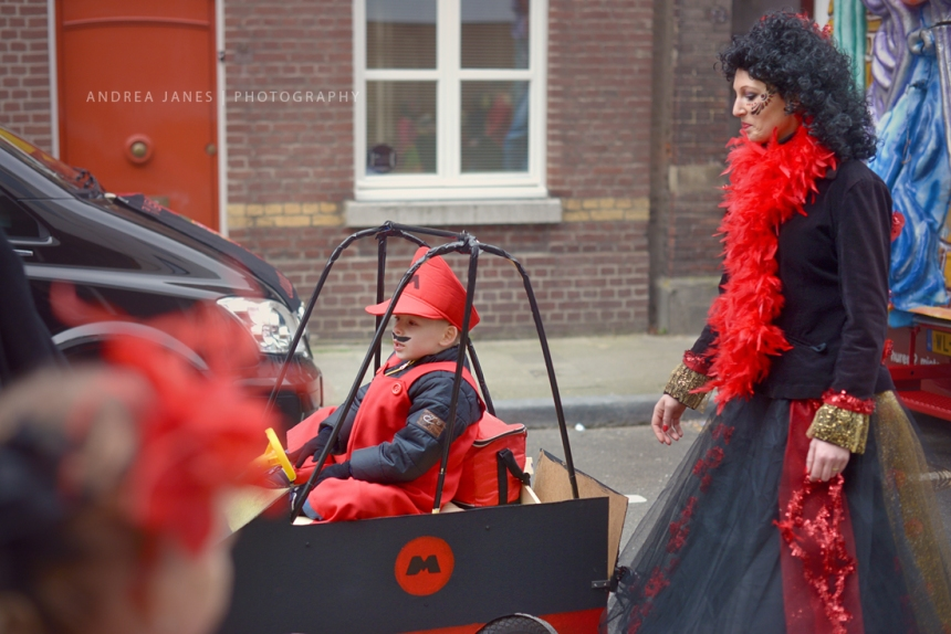 carnaval_maastricht_28-copy