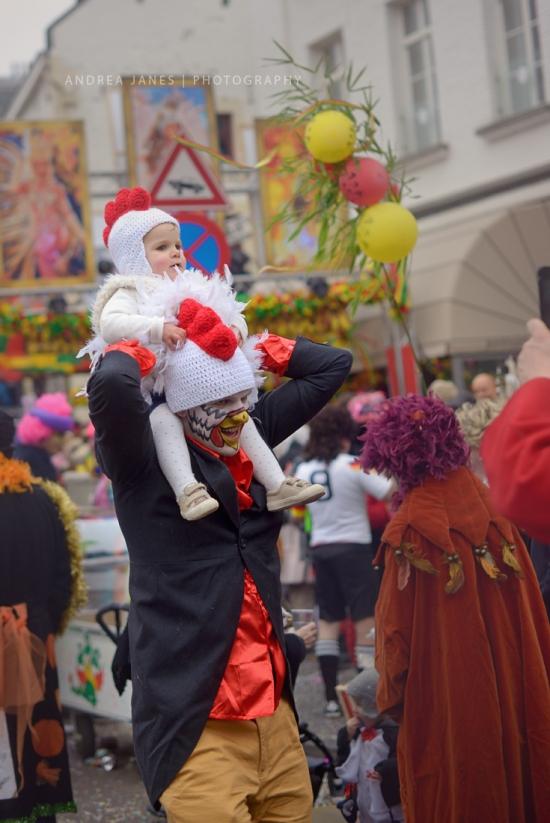 carnaval_maastricht_29-copy