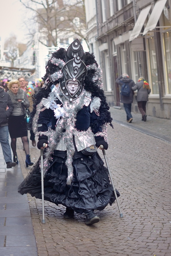 carnaval_maastricht_30-copy