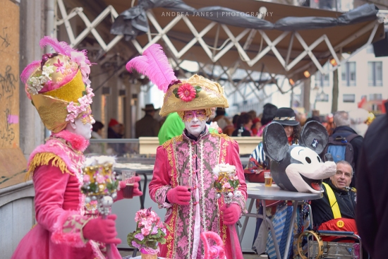 carnaval_maastricht_31-copy