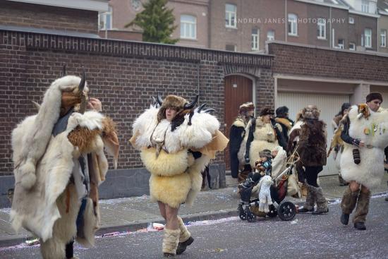 carnaval_maastricht_32-copy