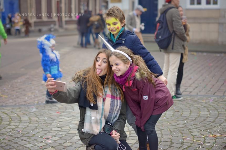 carnaval_maastricht_34-copy