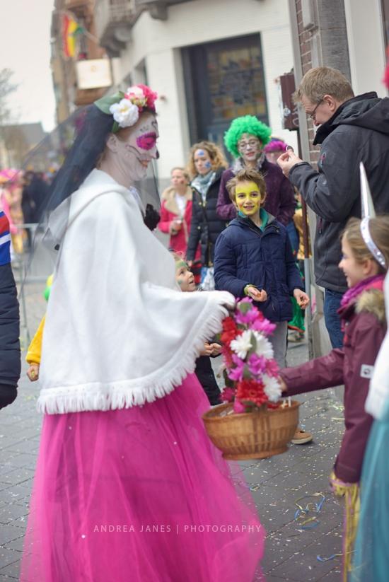 carnaval_maastricht_35-copy