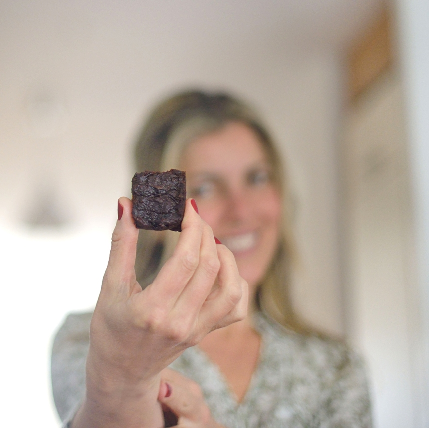 sweet_potato_brownies_03-copy