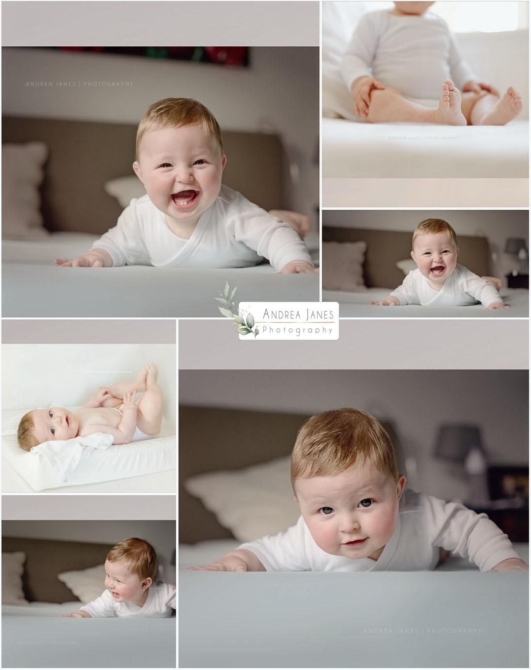 B baby website