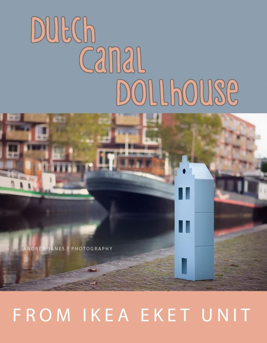 Casa de boneca no canal_01b copy