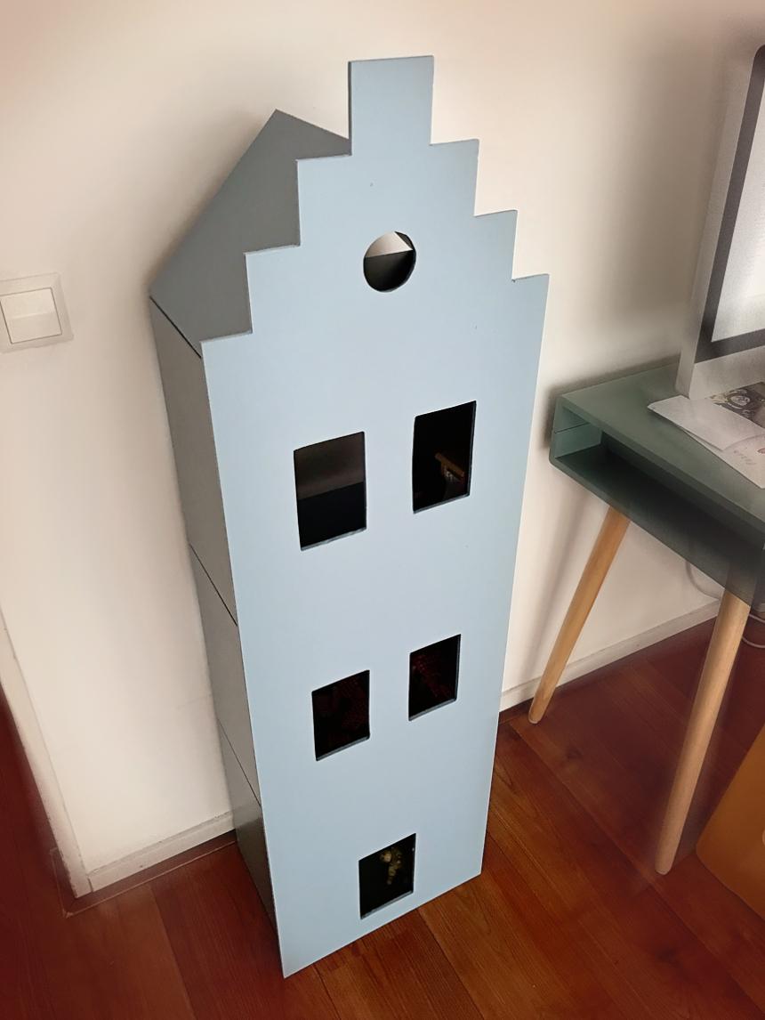 Casa de boneca no canal_07 copy