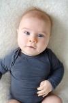 mathis 3 months_02