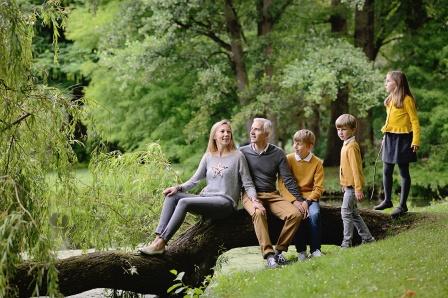 natalia family_02