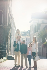 strickland family_blog 14