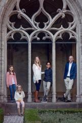 strickland family_blog 15
