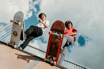 Antonio e Joaquin 01 web