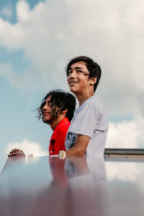 Antonio e Joaquin 05 web