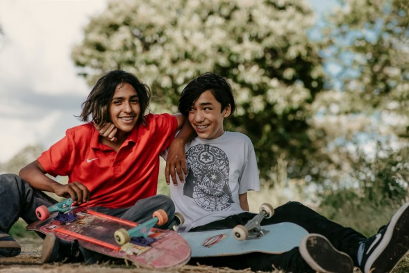Antonio e Joaquin 06 web