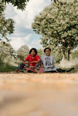 Antonio e Joaquin 07 web