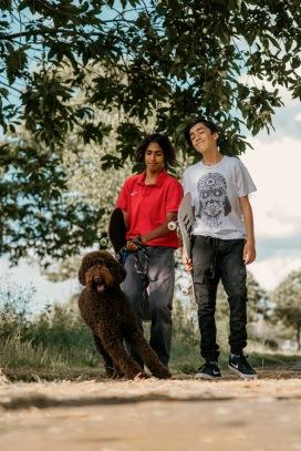 Antonio e Joaquin 14 web