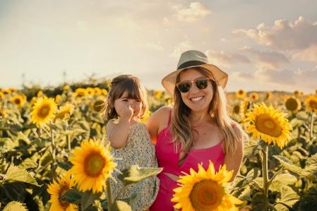 Soso sunflower 7 copy
