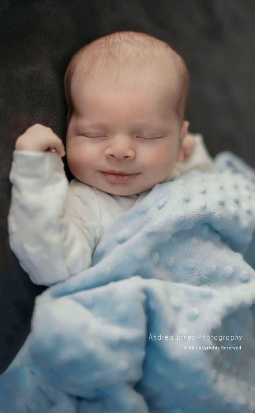 teo-newborn 6