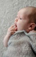 teo-newborn 8