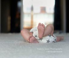 teo-newborn 9