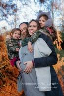 daniela_maternity_02-copy