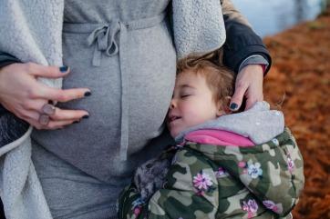 Daniela_Maternity_07 copy