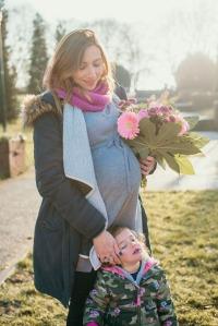 Daniela_Maternity_12 copy