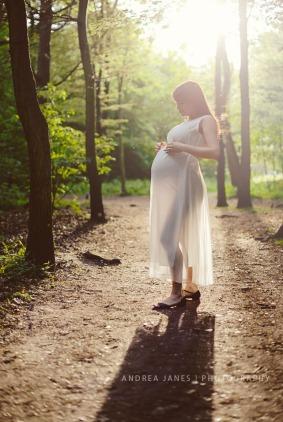 fotos-grandes-maternity-vanessa18