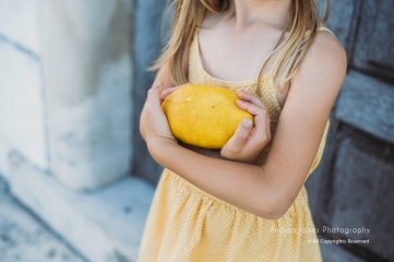lorena_meas_citron_01-copy