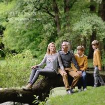 natalia-family_02