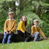 natalia-family_06