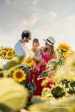 soso-sunflower-4-copy