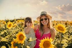 soso-sunflower-7-copy