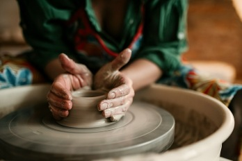 Taina Pottery 10 copy