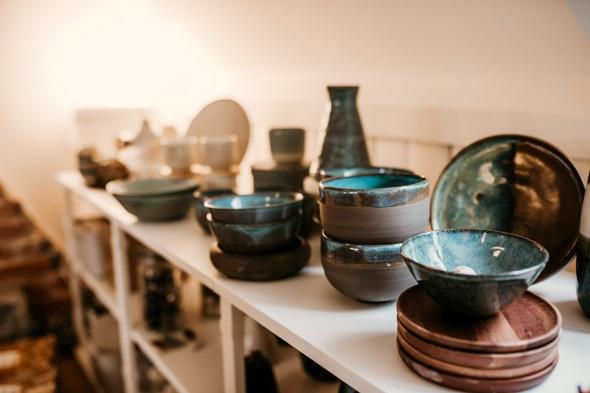 Taina Pottery 12 copy